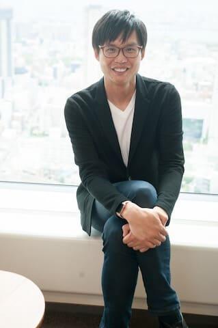 Tanaka Kunihiro
