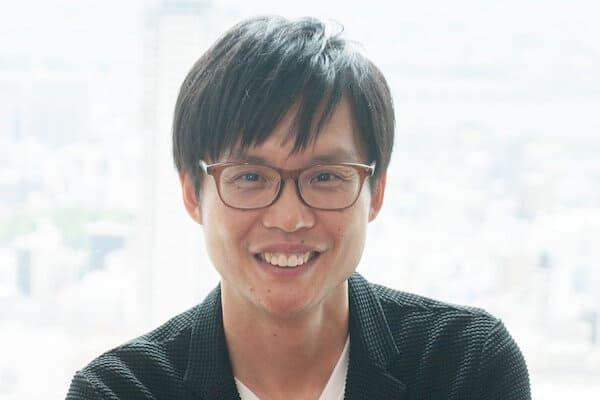 thumbnail of 基調講演はさくらインターネット田中社長に決定!