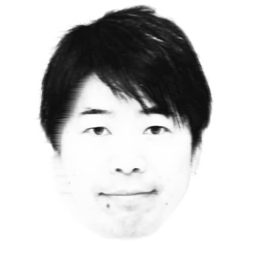 内田 和雄
