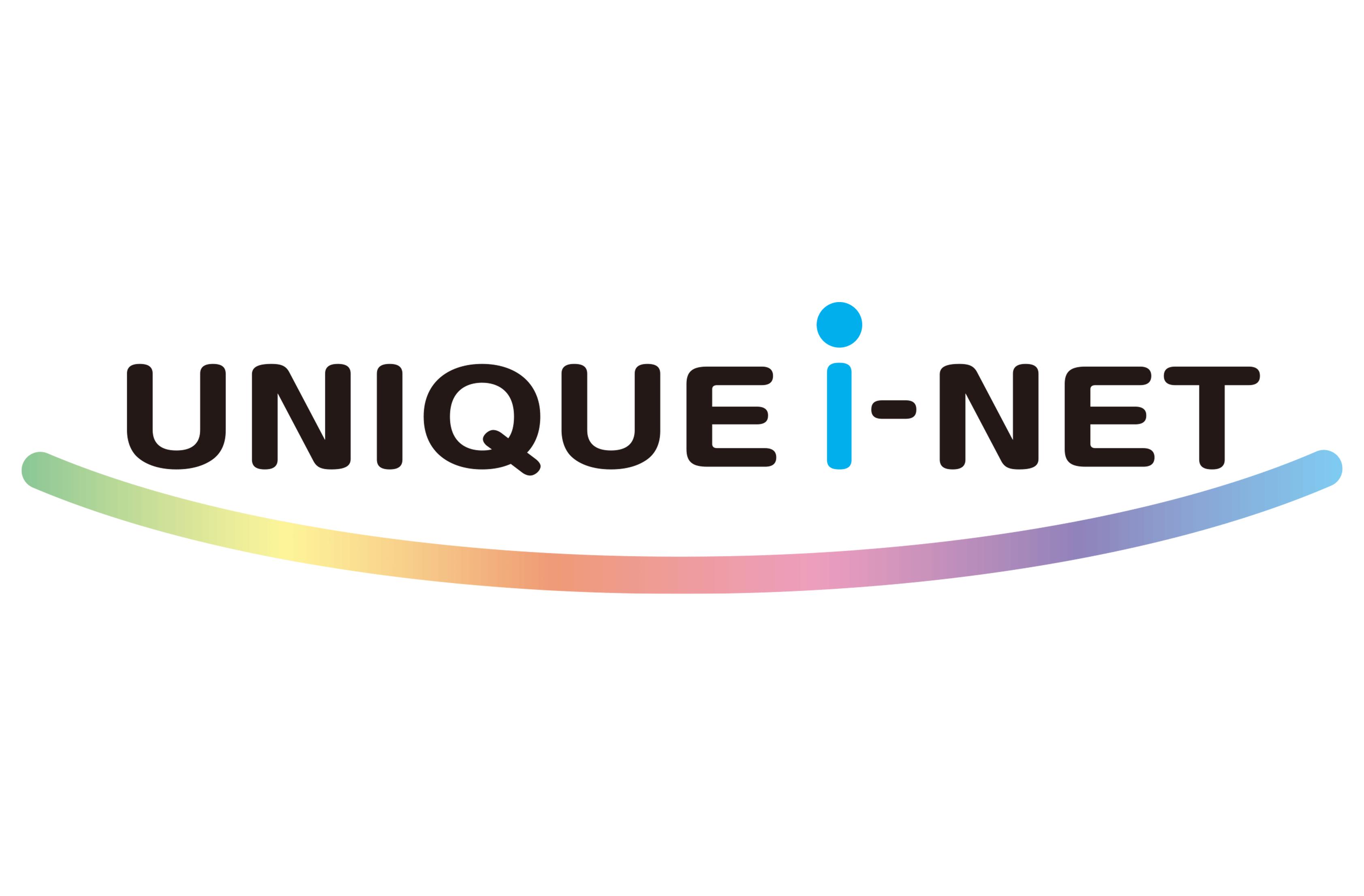 ユニーク・アイネット株式会社