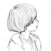 三橋 優希